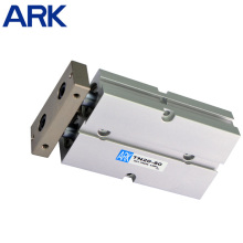 High Quality Compact Pneumatic Air Cylinders