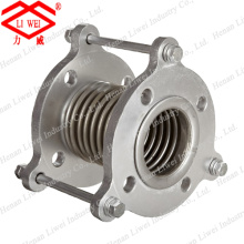 High Quality Metal Bellows Expansion Joints