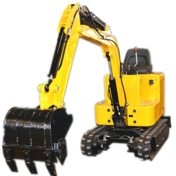 1T-8.5T+small+garden+hydraulic+digging+excavator