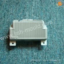 Radiador de acero de fundición a presión de metal