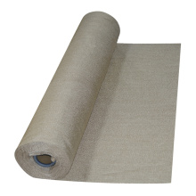 Tissu en fibre de verre à fils en vrac