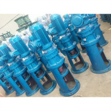 Double Stage Cyclo Pinwheel Reducer Motor Gearbox