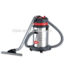 Chao bao hot model 30Liter vacuum cleaner