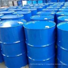 Tétrophtalate de dioctyle de haute qualité (DOTP) pour l'industrie Grade