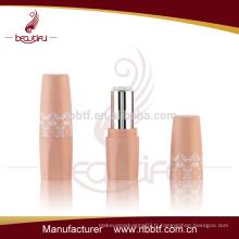 LI23-5 Emballage d'emballages cosmétiques pour le rouge à lèvres et au rouge à lèvres