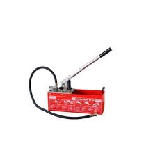 Pompe de test à main haute pression RP50