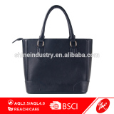 Custom newest fashion genuine leather womens handbag,europe women clutch ladies handbags