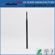 hohe Qualität Stubby 433 MHz Omni Richtantenne rechtwinklig SMA Antenne 433MHz Antenne