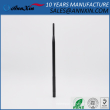 high quality Stubby 433 MHz Omni Directional Antenna Right Angle SMA Antenna 433MHz Antenna