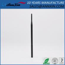 high quality Stubby 433 MHz Omni Directional Antenna Right Angle SMA Antenna 433MHz Antenna