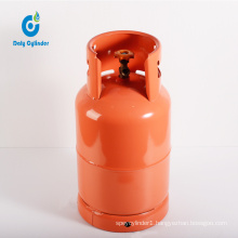 Kitchen Use Metal Pneumatic Cylinder for Benin