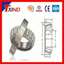 high precision l217849/l217810 riveting equipment parts