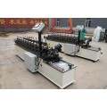 steel stud and runner rolling machine
