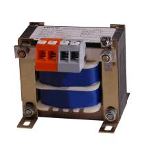 50VA-1500VA JKB4 series 110V 220V 230V 380V machine tool control transformer/ industrial transformer