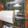 Bandeja para huevos Blister PVC super claro rígido Termoformado