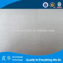 Monofilament Seidenfilter Tuch Mesh für industrielle Filtration