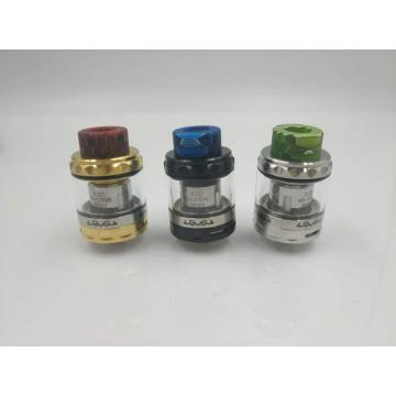 2018 Hot Sale RBA RTA Vape Atomizer