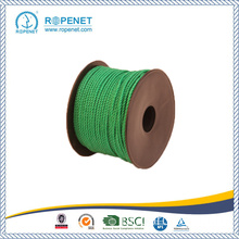 PP Mutifilament 3 Ply Twisted Twine