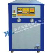 ML de água de refrigeração Chiller