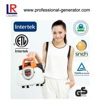 1kw Super Silent Generator Inverter Gasoline Generators for Canada Use