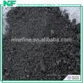Niedriger Schwefel-niedriger Aschen-Graphit-Erdöl-Koks für den Zement, der Maschinerie macht