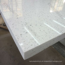 quartzo branco cristal, quartzo branco áspero, quartzo branco opala
