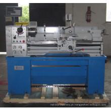 Máquina de torno convencional C0636A X1000