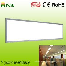 Precio de fábrica de luz del Panel llevada con CE RoHS C-Tick SAA