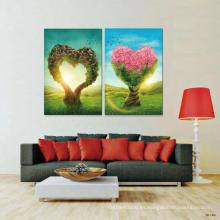 2016 muebles calientes de los muebles del vendedor Muebles