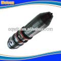Injection Pump for Cummins Diesel Engine 4bt 3.9 3355015 3402748
