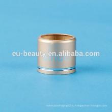 Алюминиевое кольцо для бутылки с духовкой
