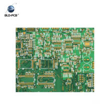 Factory directly service lcd tv main board manufacturer