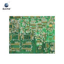Fábrica de serviço diretamente lcd tv mainboard fabricante