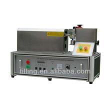 ZHFM-125 Ultrasonic Sealing Machine
