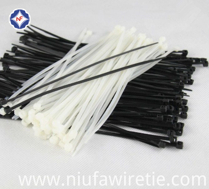 Selflock Cable Tie