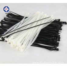 Plastic Nylon Cable Tie for hunging products