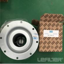 Atlas copco compresores aire separador de aceite 2201056602