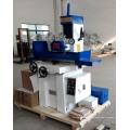 Handförderschleifmaschine (M250 (250x550mm))