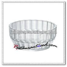 D208 Glass Bowl