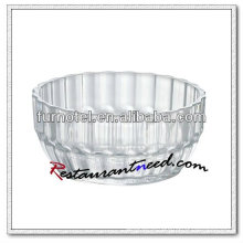 D208 Glass Bowl