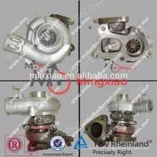 Turboalimentador TD04-11G 28200-42540 49177-01512 49177-07612