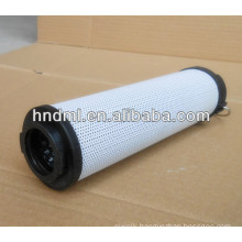 HOT SELL !!! REPLACEMENTS OF FILTREC HYDRAULIC CARTRIDGE FILTER ELEMENT RHR165G10B.PRECISION HYDRAULIC OIL FILTER CARTRIDHE