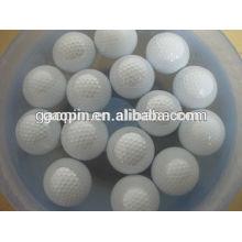 GAOPIN floating golf ball