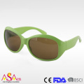 Designer Promotion Cute Fashion Kid / Children Polarized Sunglasses