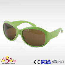 Designer Promotion Cute Fashion Kid/Children Polarized Sunglasses