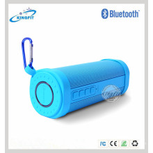 Super Bass Speaker Portable Mini Amplifier Speaker