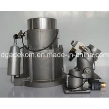 Screw Air Compressor Air Suction Intake Valve