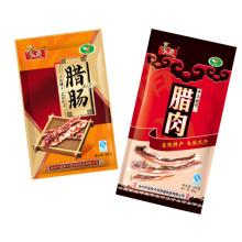 Al-Foil-Vakuumbeutel / Lebensmittel-Vakuumbeutel / Retorte-Beutel