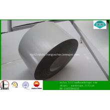 oil/gas underground pipeline corrosion black wrap inner tape