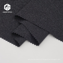 Speckle Design Knitted Fabric Fabric Fabric